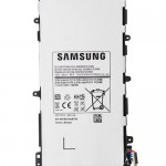 خرید باطری اصلی تبلت سامسونگ Galaxy Note8 N5100