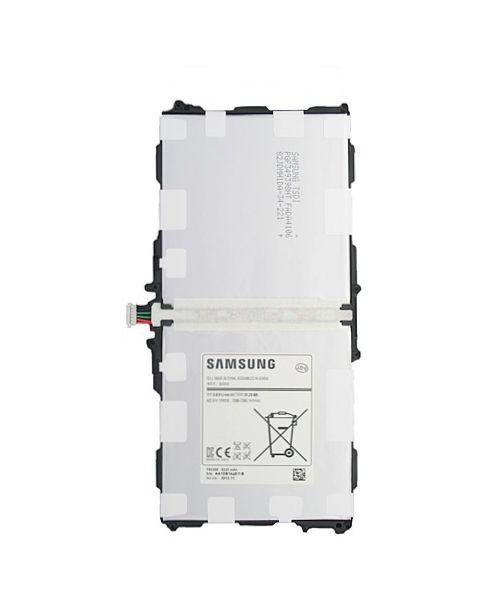 خرید باطری اصلی تبلت سامسونگ Samsung Galaxy Note 10.1 P605 P601 P600
