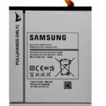 خرید باطری اصلی تبلت سامسونگ Samsung GALAXY Tab 3 Lite 7.0 T110