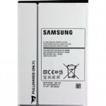 خرید باطری اصلی تبلت سامسونگ Samsung Galaxy Tab S 8.4 T700 T705