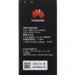 خرید باطری اصلی هواوی Huawei Honor 3C Lite HB474284RBC