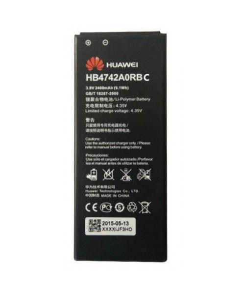 خرید باطری اصلی هواوی Huawei Honor 3C G730 HB4742A0RBC