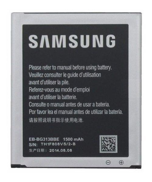 خرید باطری اصلی سامسونگ Samsung Galaxy Ace 4 G313