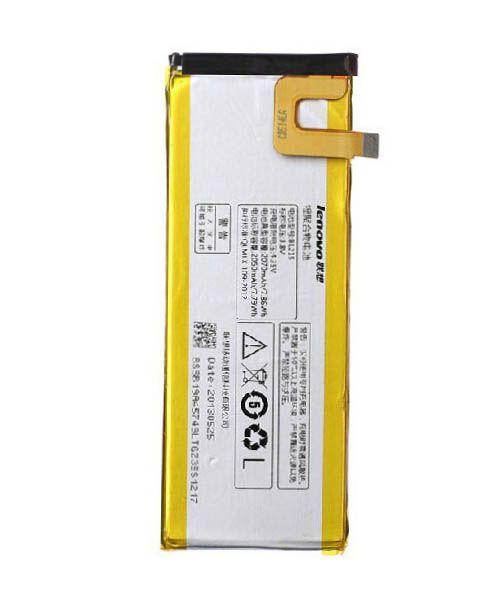 خرید باطری اصلی لنوو Lenovo BL215 Vibe X S960 S968t