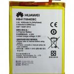 خرید باطری اصلی هواوی Huawei Ascend Mate 7 HB417094EBC