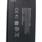 خرید باطری اصلی گوشی نوکیا Nokia XL BN-02
