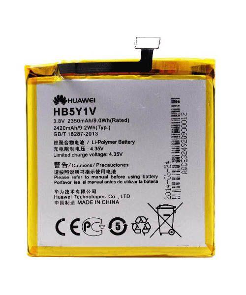 خرید باطری اصلی هواوی Huawei Ascend P2 HB5Y1V