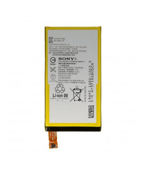 خرید باطری اصلی سونی Sony Xperia Z3 COMPACT Mini
