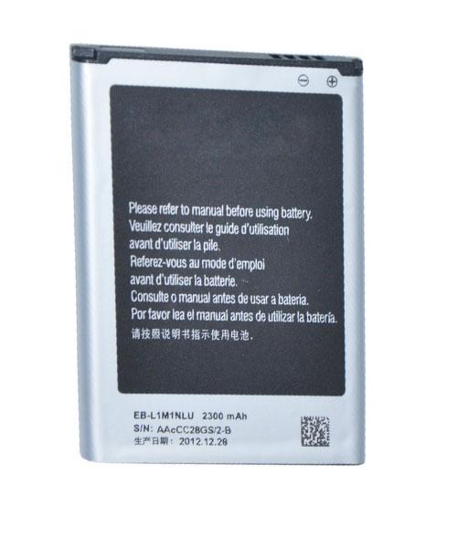 خرید باطری اصلی گوشی سامسونگ Samsung Galaxy ATIV S I8750