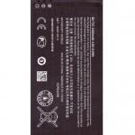خرید باطری اصلی لومیا Nokia Microsoft Lumia 640 BV-T5C