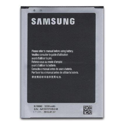 خرید باطری اصلی سامسونگ Samsung Galaxy Mega 6.3 i9200 B700BC