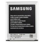 خرید باطری اصلی سامسونگ Samsung Galaxy S3 NEO I9300 EB-L1G6LLU