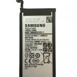 قیمت خرید باطری اصلی سامسونگ گلکسی Galaxy s7 G930