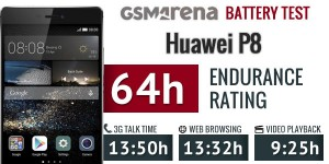 huawei-p8-battery-test-4