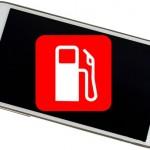 تست و عملکرد باتری Samsung Galaxy S4 mini