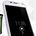 تست و عملکرد باتری Motorola Moto X