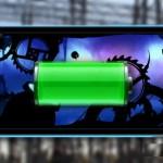 تست و عملکرد باتری Apple iPhone 5c