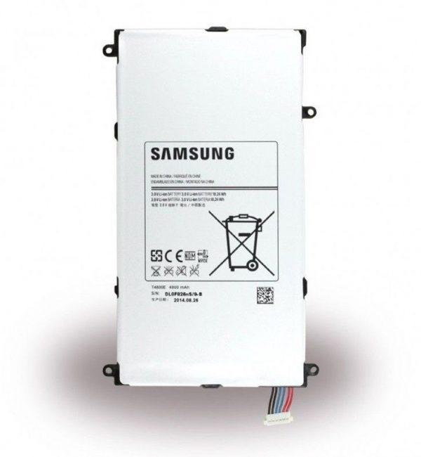 باطری اصلی Samsung Galaxy Tab Pro 8.4 T320 T325 T321