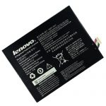 باتری تبلت لنوو s5000 s6000