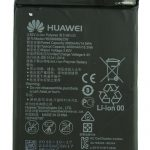 باتری اصلی هواوی Huawei Mate 9 Pro