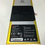 باطری اصلی Tablet Huawei Mediapad s10 Link