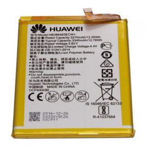 باطری اصلی Huawei Nova Plus