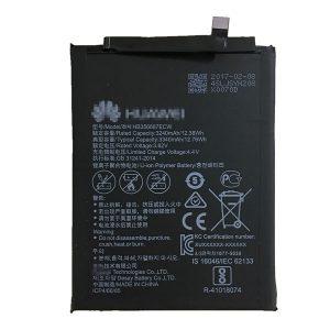 باطری اصلی Huawei Nova 2 Plus