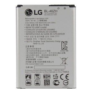باطری اصلی LG K7