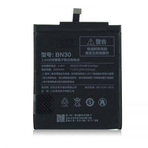 باطری اصلی Xiaomi Mi 2s