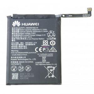 باطری اصلی Huawei Nova